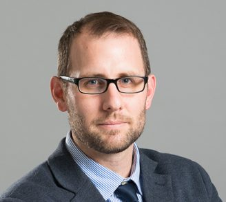 Matthieu Adrien, Notaire Groupe Monassier Bourg-en-Bresse