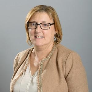 Frédérique Bertrand, négociatrice immobilier, Office Bourg en Bresse